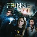 Fringe: Season 5 (Original Television Soundtrack) thumbnail