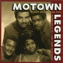 Motown Legends thumbnail