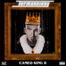 Cameo King II (Take 2) thumbnail
