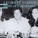 Death Of A Ladies' Man thumbnail