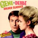 Golden Classics thumbnail