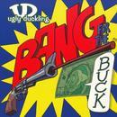 Bang For The Buck thumbnail