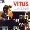 Vitus (Original Motion Picture Soundtrack) thumbnail