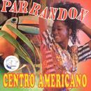 Parrandon Centro Americano thumbnail