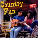 Country Fun thumbnail