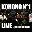 Live At Couleur Cafe thumbnail