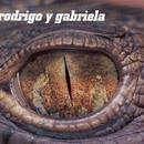 Rodrigo Y Gabriela thumbnail