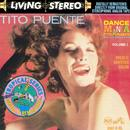 Dance Mania (Vol. 1) thumbnail