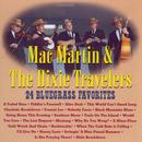 24 Bluegrass Favorites thumbnail