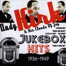 Jukebox Hits 1936-1949 thumbnail