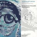 Shakespeare's Musick thumbnail