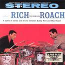 Rich Versus Roach thumbnail