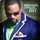 Souled Out thumbnail
