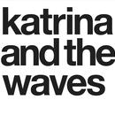 Katrina & The Waves thumbnail