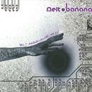 Melt-Banana Lite Live Ver 0.0 thumbnail
