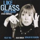 Like Glass thumbnail