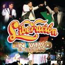 En Vivo El Regreso thumbnail