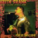 Live At Slim's Y-Ki-Ki thumbnail