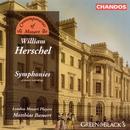 Herschel: Symphonies thumbnail