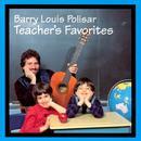 Teacher's Favorites thumbnail