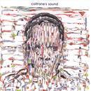 Coltrane's Sound thumbnail