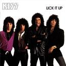 Lick It Up thumbnail