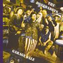 Garage Sale thumbnail