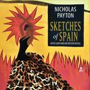 Sketches Of Spain thumbnail