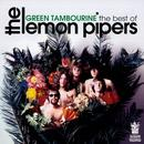 The Best Of The Lemon Pipers: Green Tambourine thumbnail