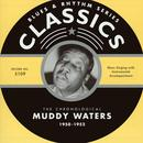 Muddy Waters 1950-1952 thumbnail