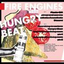 Hungry Beat thumbnail