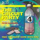 The Circuit Party - Volume 4 thumbnail