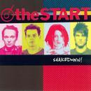 Shakedown! thumbnail
