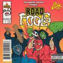 Road Fools (Explicit) thumbnail