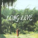 Long Live thumbnail
