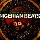 Nigerian Beats thumbnail