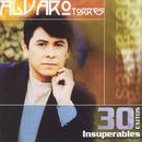 30 Exitos Insuperables thumbnail