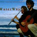 Waterway thumbnail