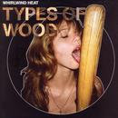 Types Of Wood thumbnail