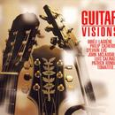 Guitar Visions thumbnail