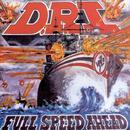 Full Speed Ahead thumbnail