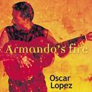 Armando's Fire thumbnail