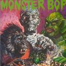 Monster Bop thumbnail