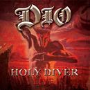 Holy Diver Live thumbnail