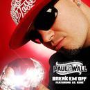 Break 'Em Off [Radio Single - Explicit] thumbnail