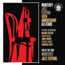 Monterey Jazz Festival 50th Anniversary All-Stars thumbnail