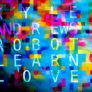 Robot Learn Love thumbnail