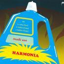 Music Von Harmonia thumbnail