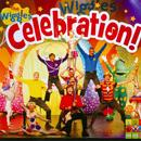 The Wiggles Celebration thumbnail