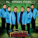 Al Mismo Nivel thumbnail